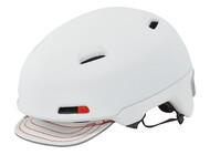 Giro Sutton Helmet matte white